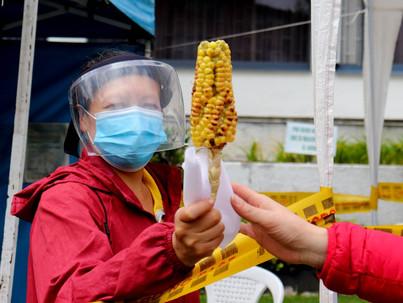 Historias pandémicas de la informalidad en Suba