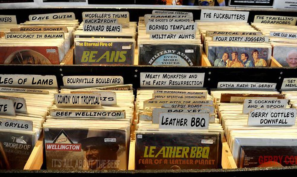 record shop  FINAL FINAL.jpg