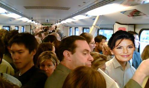twain-train.jpg