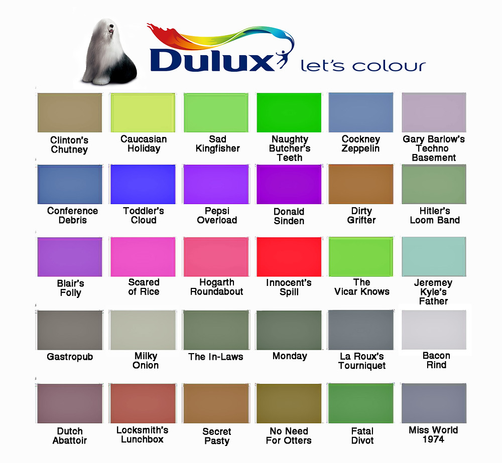 new Dulux Colour chart.jpg