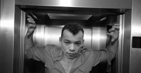 roland-gift-in-a-lift.jpg