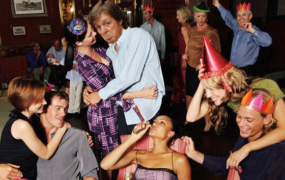 mcartney-party.jpg