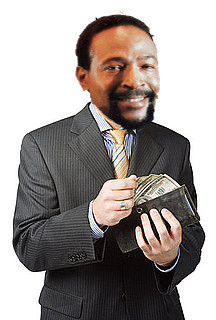 marvin-gaye-pay.jpg