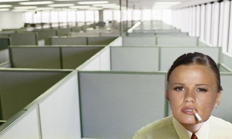 kerry-katona-office-loner.jpg