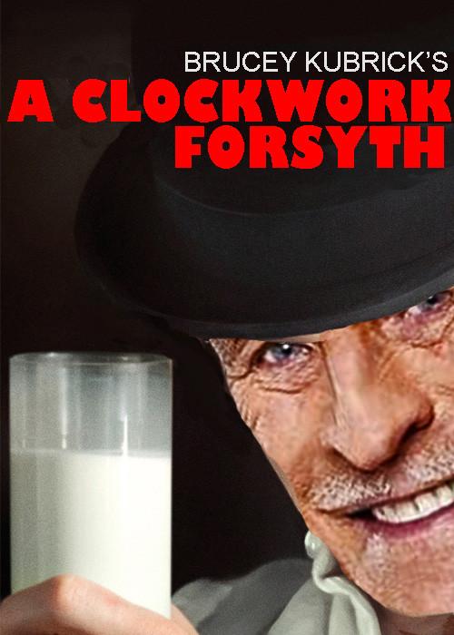CLOCKWORK-FORSYTH.jpg