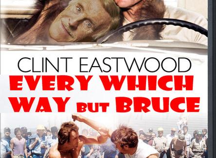 Bruce Forsyth's 5 Greatest Films