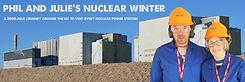 website nuclear winter header.jpg