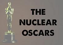 nuclear oscars.jpg