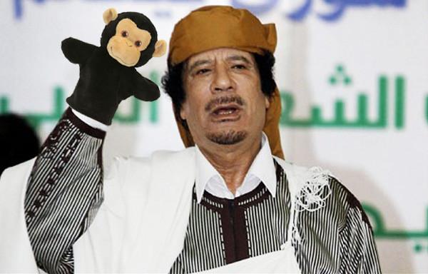 gaddafi-glove.jpg