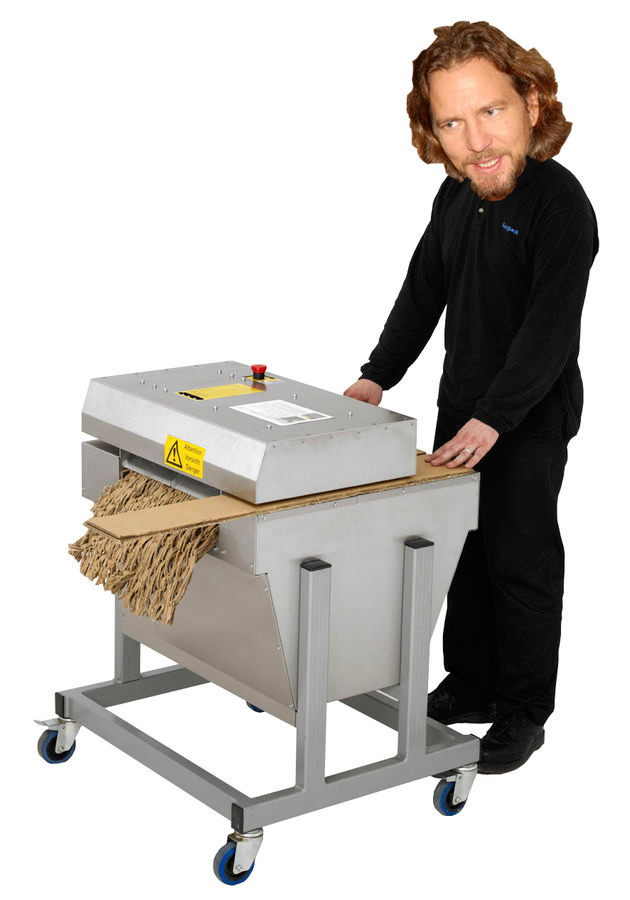 vedder-shredder.jpg