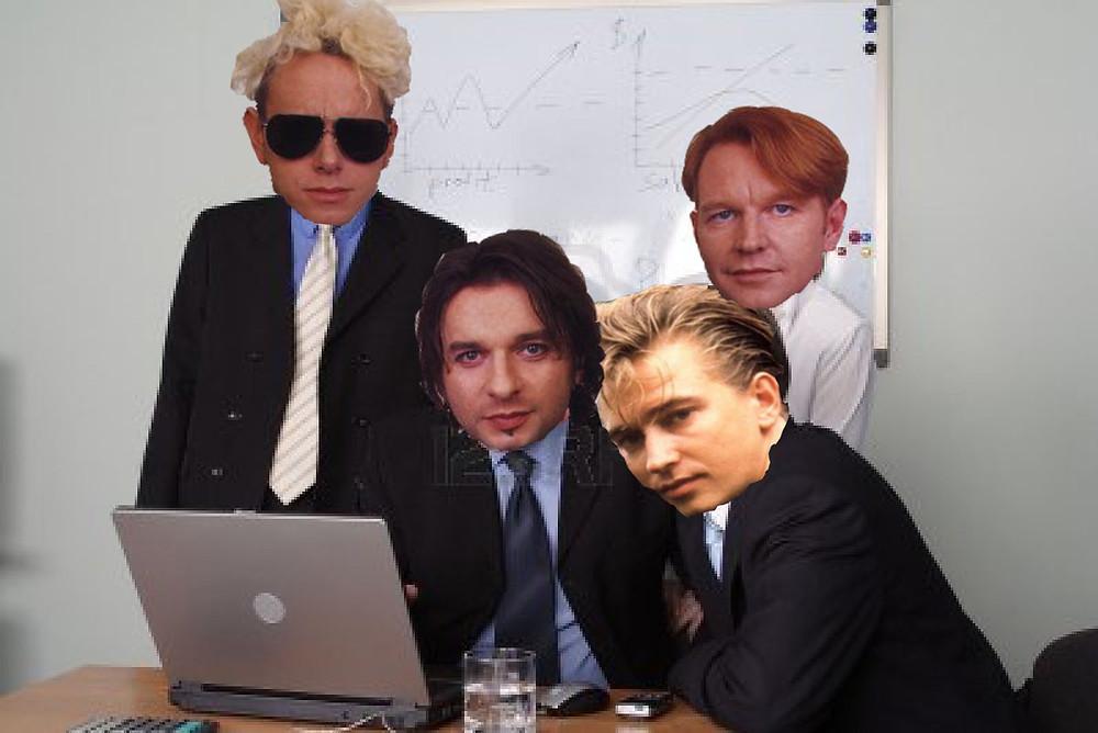 depeche-mode-heavy-workload.jpg