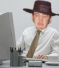stevie-ray-internet-porn.jpg