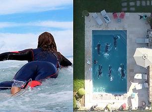 In water skills - jpeg.jpg