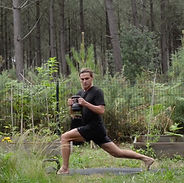 Training Pic.jpg