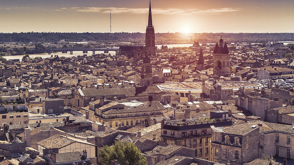 bordeaux_aerial_view_at_sunset_photo_2-1
