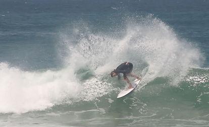 Surf Skill Pick.jpg