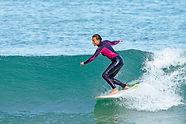 women surfing wetsuit.jpg