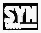 SYM_main_logo_white_3 (1).png