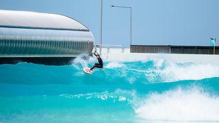 surfing-at-urbnsurf-melbourne.jpg