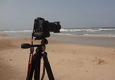 beachcamera.jpg