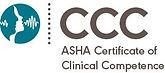ASHA-CCC-Color Logo for Website.jpg