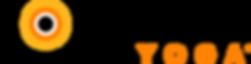 corepower logo.png