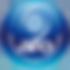 logo_afo_1_0.png