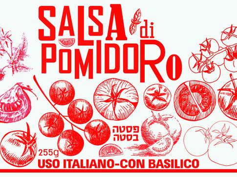 tomato3-01.jpg