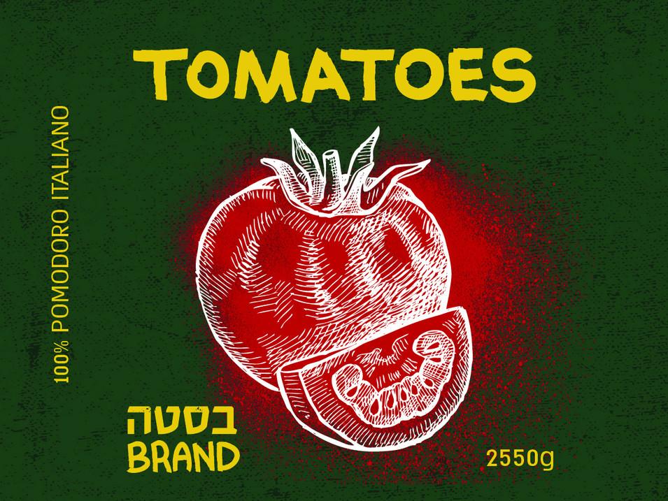 tomato2-01.jpg