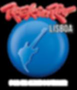 LOGO_ROCK_LISBOA_BRANCO-nobackground.png