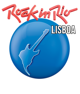 LOGO_ROCK_LISBOA_BRANCO-nobackground.png