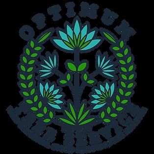 Optimumtreeservice template 2.png
