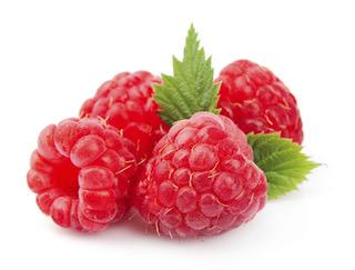 Rasberry