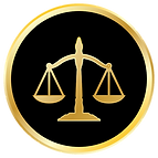 kisspng-united-states-justice-judge-meas
