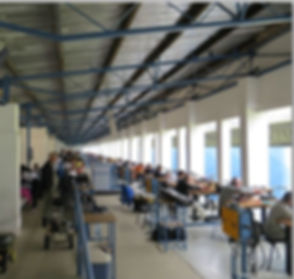 1490_benchrest-em-wc_2013-br50_edited.jpg