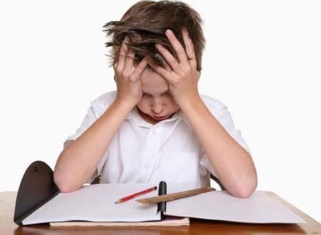 El Trastorno por Déficit de Atención e Hiperactividad en el adulto y su relación con el uso y el abu