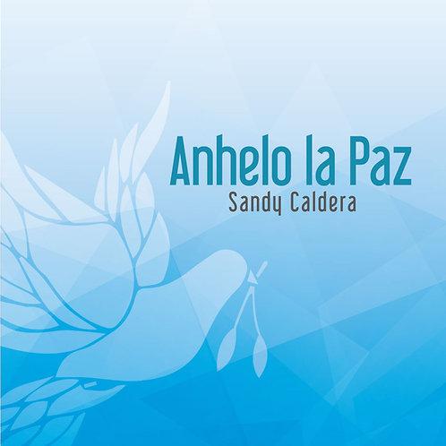 Anhelo La Paz
