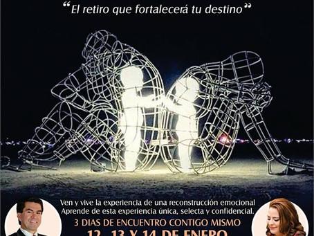 """""""CUANDO GRITO Y NO ME ESCUCHO PERO MIS SUSURROS ME ATURDEN""""..."""