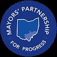 Mayors' Partnership for Progress_logo.pn