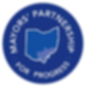 Mayors' Partnership for Progress_logo.pn