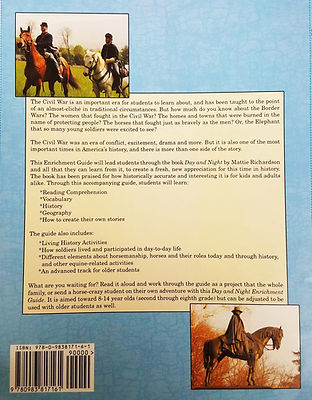BACK COVER Day and Night Guide copy.jpg