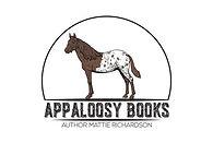 Appaloosy Books FF-01.jpg