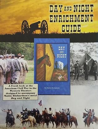 COVER-enrichment guide.jpg