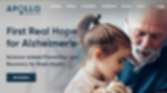 Apollo Health website_edited.jpg
