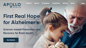 Apollo Health website_edited.jpg