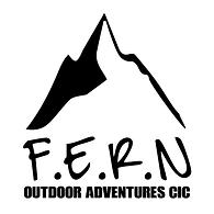 new-logo---white-back.png