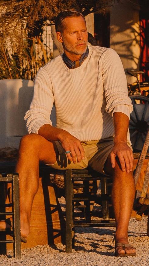 PH: George Simos