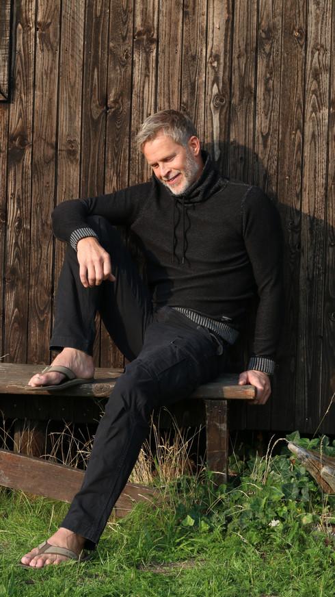PH: Mats Linde