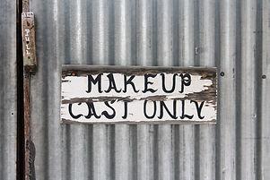 theater makeup sign.jpg