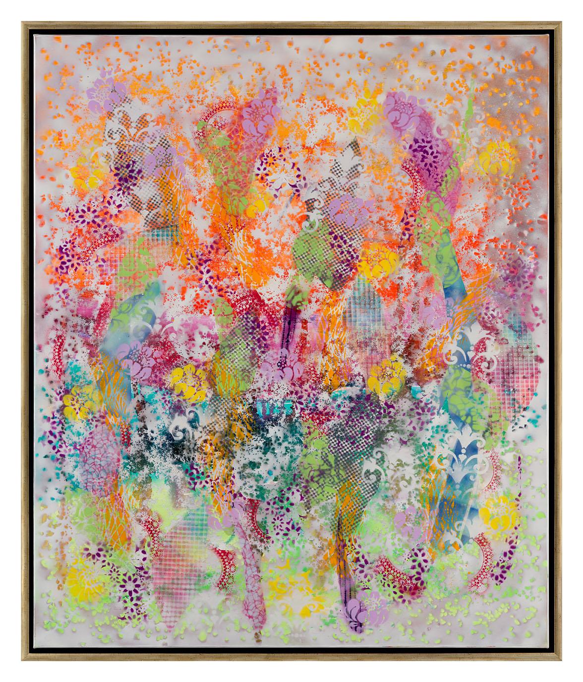 Carnival der Blumen 4_2017_120x100.jpg